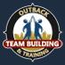 http://www.collegestationteambuilding.com/wp-content/uploads/2020/04/partner_otbt.png